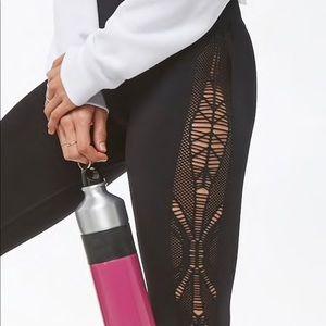 Pants - Bundle!! Women's workout outfit